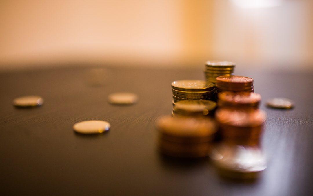 Rapport: Faaborg-Midtfyn og Odense får det største økonomiske boost ved AlsFynBroen