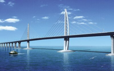 Als-Fyn Broen Generalforsamling 2021