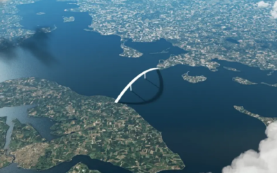 Ny video om Als-Fyn Broen